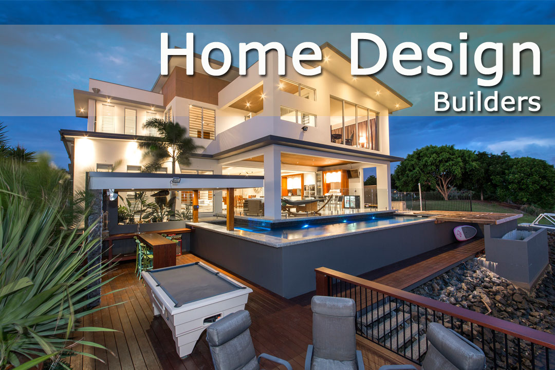 Melbourne Home Design + Living - Home Design Builders
