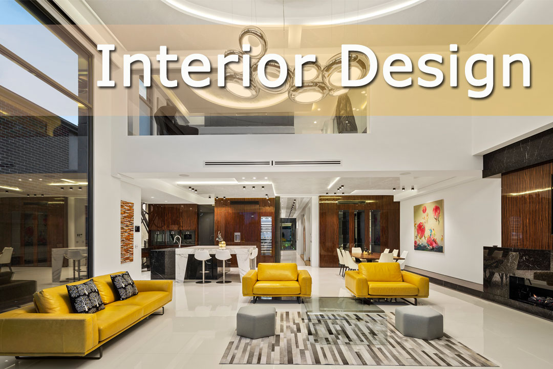 Home Interior Design Melbourne: Melbourne Home Design And Living