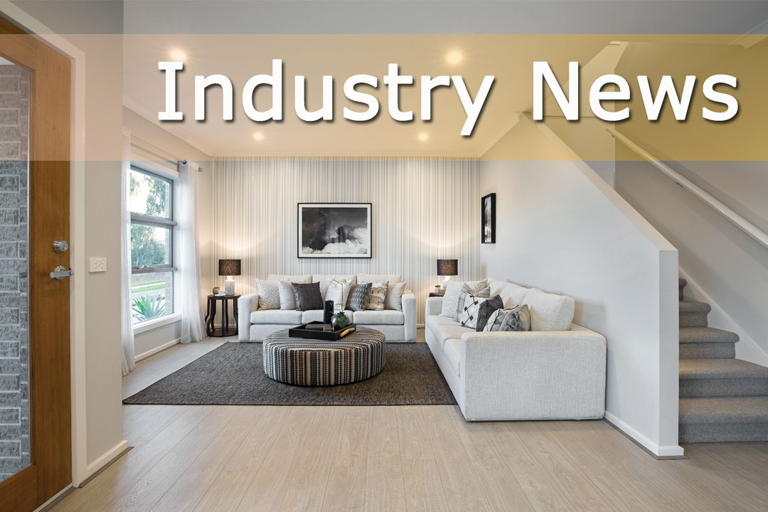 Melbourne Home Design + Living - Industry News