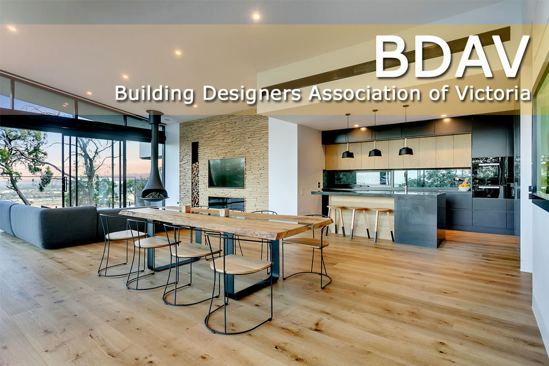 Melbourne Home Design + Living - Home Design Architects + Building Designers
