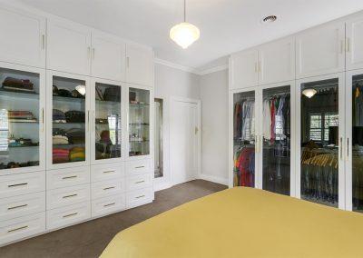 Almara Cabinets