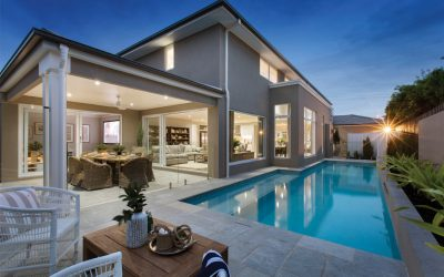Aspire Designer Homes