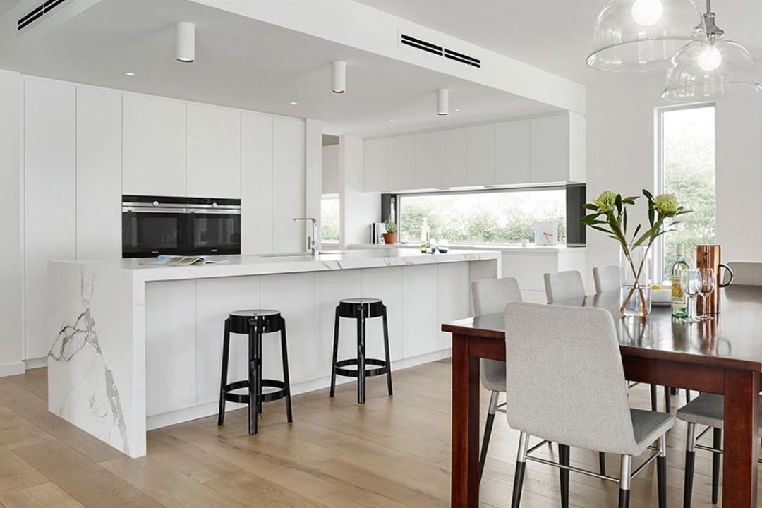 Carter grange homes melbourne home design and living for Carter home designs