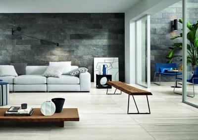 Elegance Tiles
