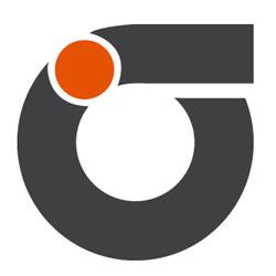 Grollo Homes Logo