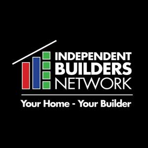 Independent Builders Network Melbourne Home Design And