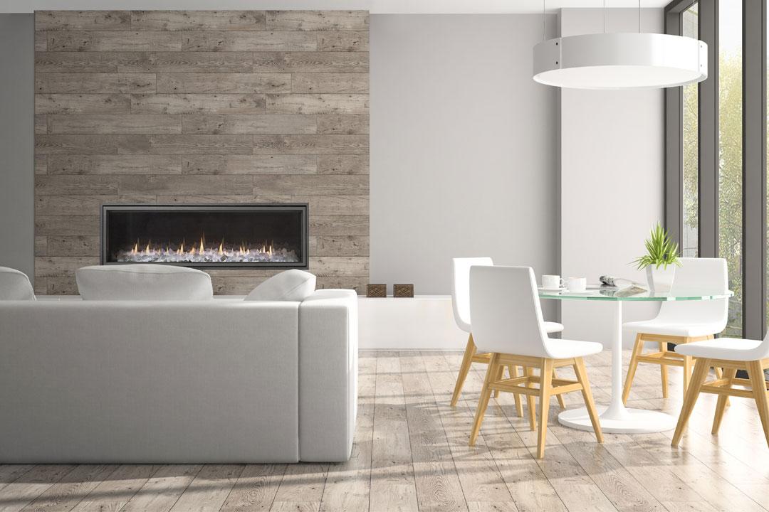Jetmaster Heat&Glow indoor fireplaces Melbourne installation