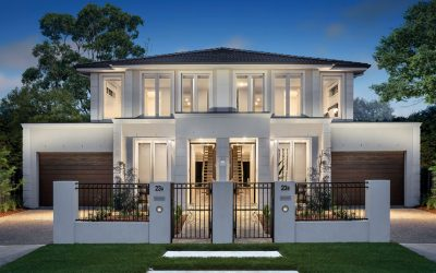 Marque Property Group