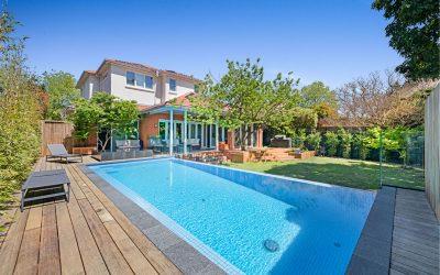 Neptune Swimming Pools