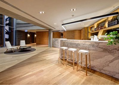 CNC Pro Carpentry & Cabinet Makers
