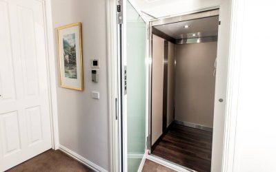 Next Level Elevators