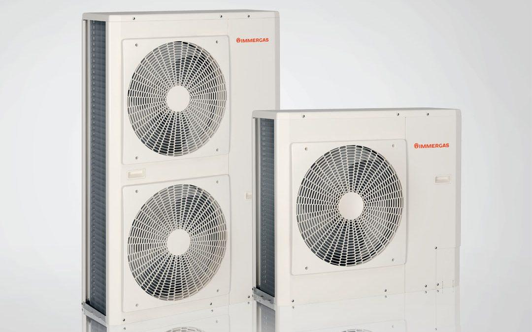 Unbeatable Heating