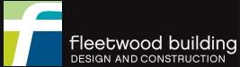 Fleetwood Building Company Logo