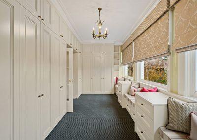 Almara Cabinets Project 2