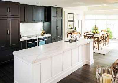 Smith & Smith Kitchens Project 7