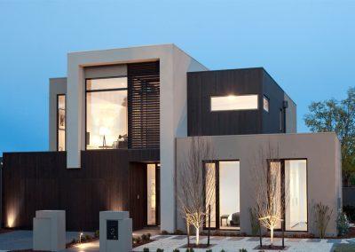 Englehart Homes Project 14