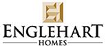 Englehart Homes Logo