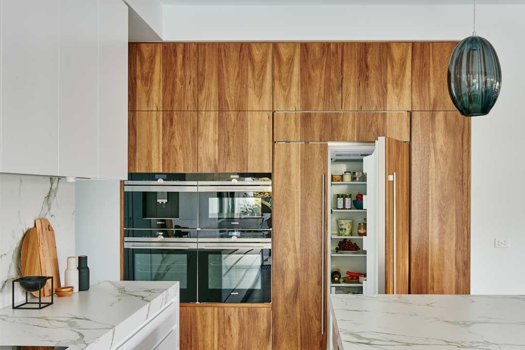 Home design trends - Mazzei Homes