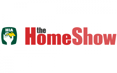 The Melbourne Home Show