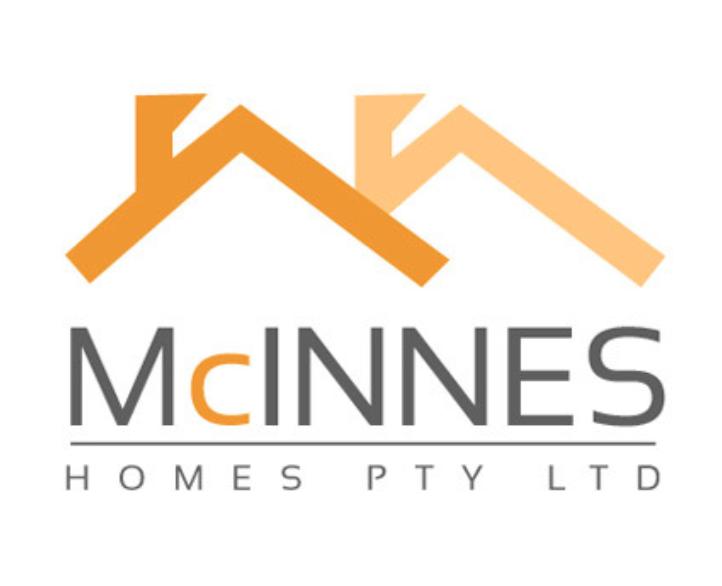 McInnes Homes