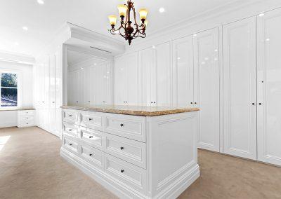 Almara Cabinets Project 4
