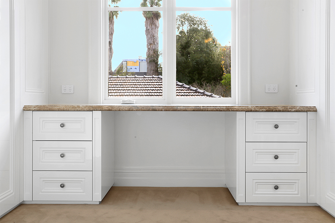 almara cabinets project 4  melbourne home design and living