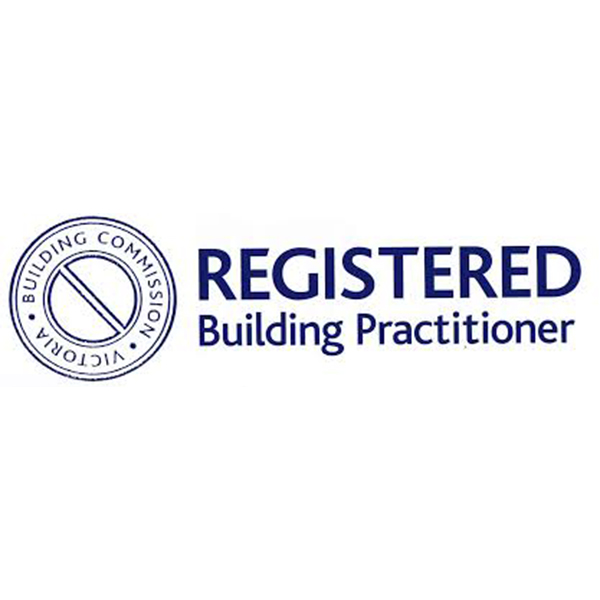 Registered Building Practitioners