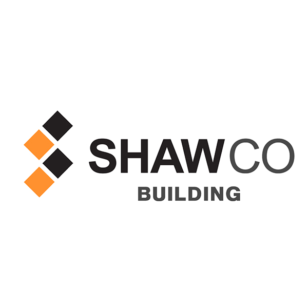 Shawco Building Logo