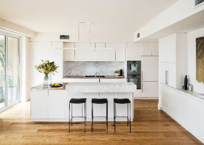 Smith & Smith Kitchens Project 22