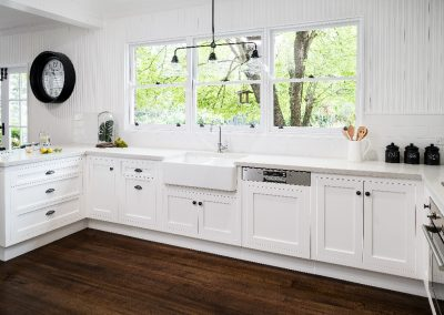 Smith & Smith Kitchens Project 21