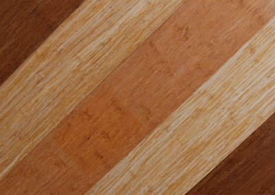 Timber Flooring Clearance Centre