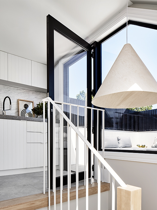 Melbourne Home Builders