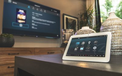 Let's Talk About The Home Automation Situation